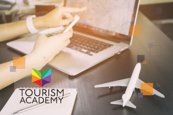 donate to the tourism academy