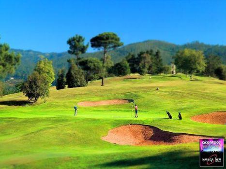 Madeira Golf Club