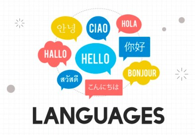 The Easiest Languages To Learn