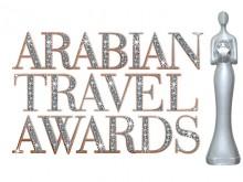 arabian travel 4x3