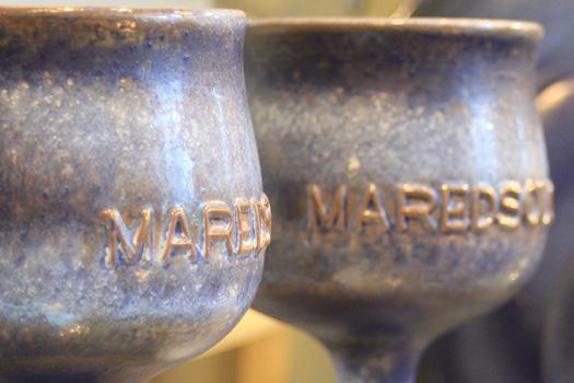 maredsous-ceramique-1