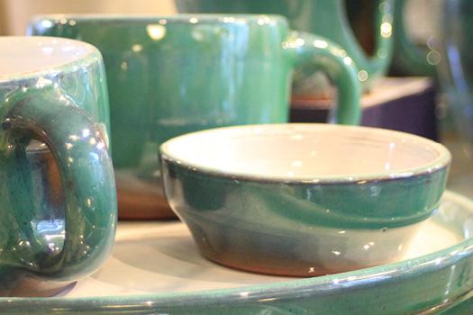 maredsous-ceramique-3