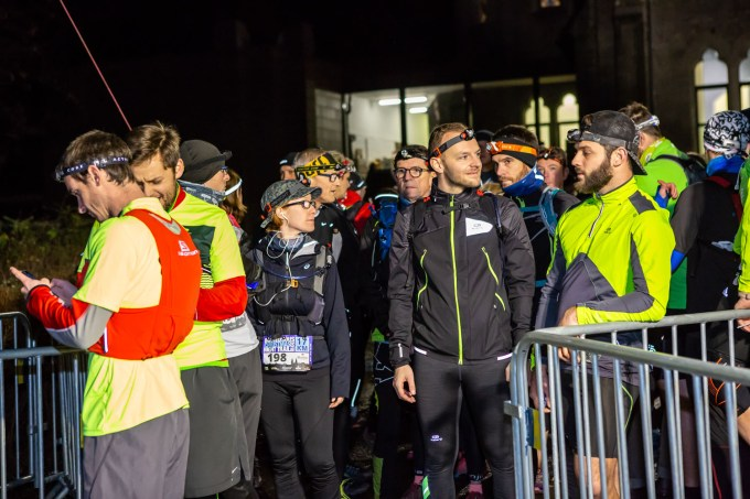 NightTrail - 5ans - Maredsous - 2018 -111