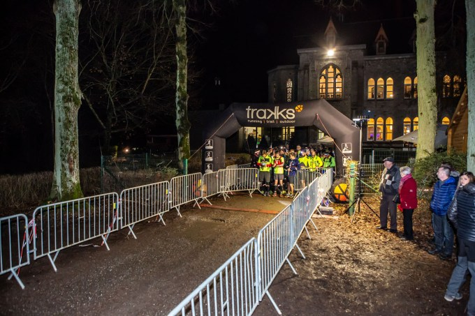 NightTrail - 5ans - Maredsous - 2018 -112
