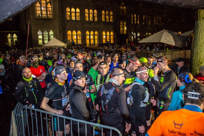 NightTrail - 5ans - Maredsous - 2018 -12