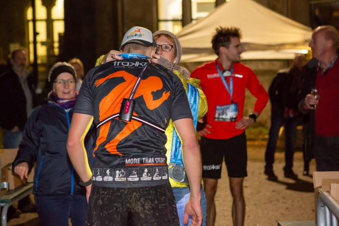 NightTrail - 5ans - Maredsous - 2018 -124