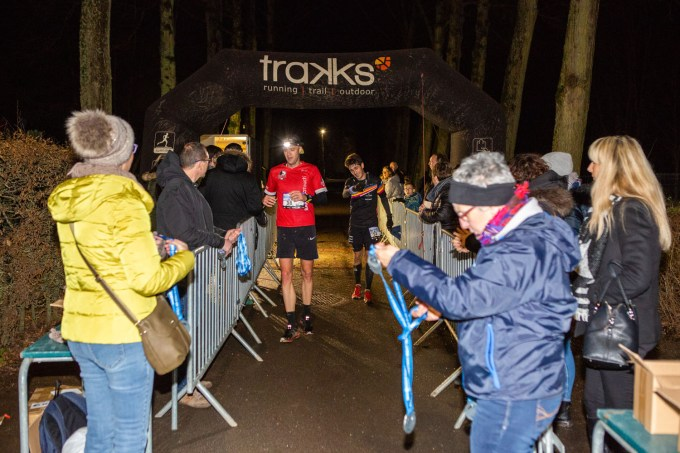 NightTrail - 5ans - Maredsous - 2018 -141