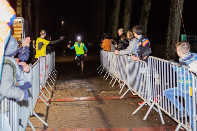 NightTrail - 5ans - Maredsous - 2018 -157