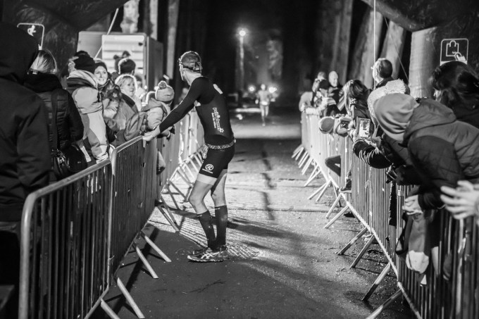 NightTrail - 5ans - Maredsous - 2018 -175