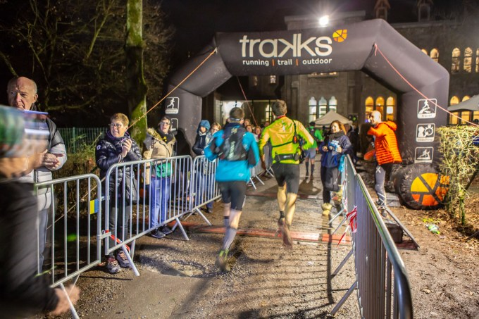 NightTrail - 5ans - Maredsous - 2018 -202