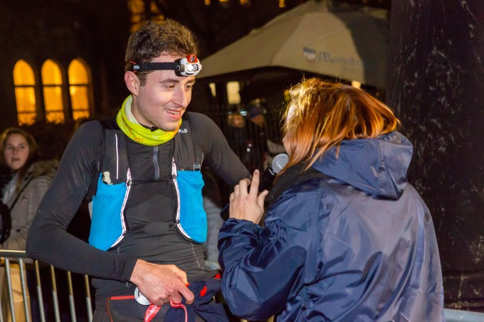 NightTrail - 5ans - Maredsous - 2018 -228