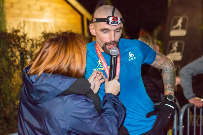 NightTrail - 5ans - Maredsous - 2018 -244