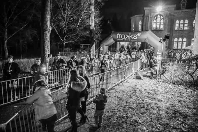 NightTrail - 5ans - Maredsous - 2018 -249
