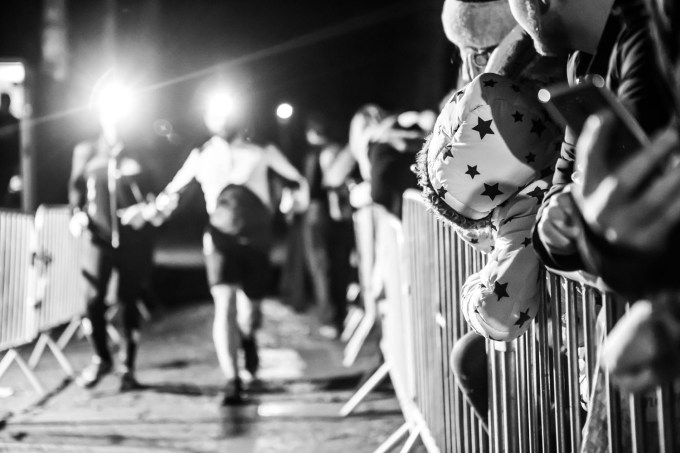 NightTrail - 5ans - Maredsous - 2018 -253
