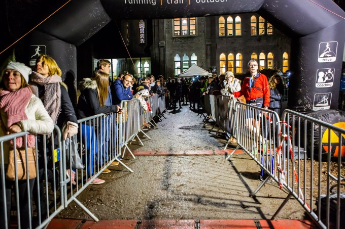 NightTrail - 5ans - Maredsous - 2018 -257