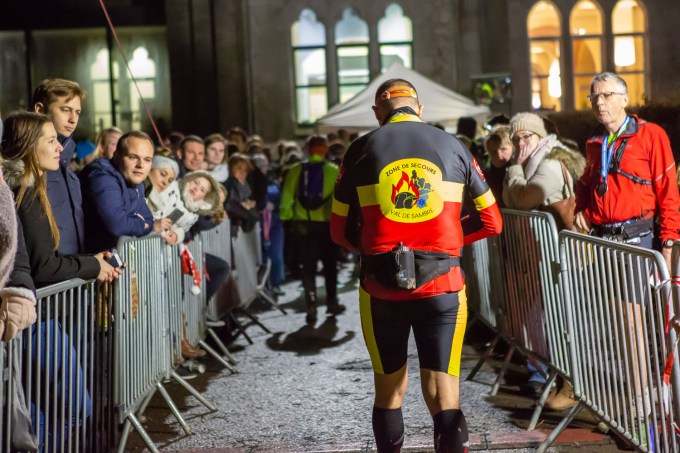 NightTrail - 5ans - Maredsous - 2018 -261