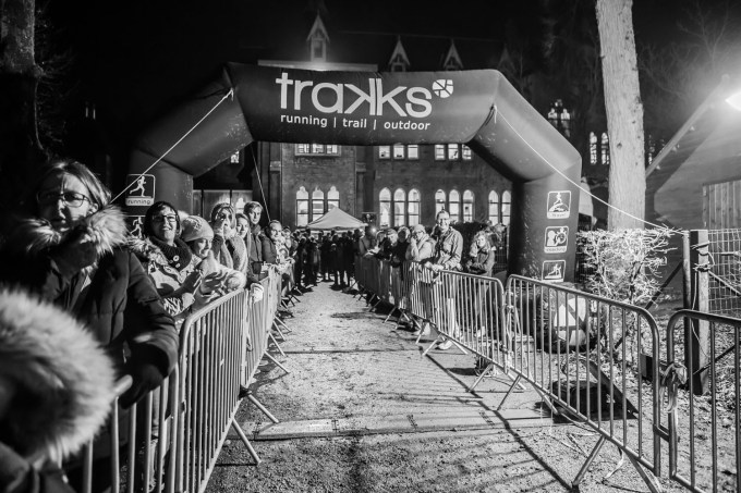 NightTrail - 5ans - Maredsous - 2018 -265