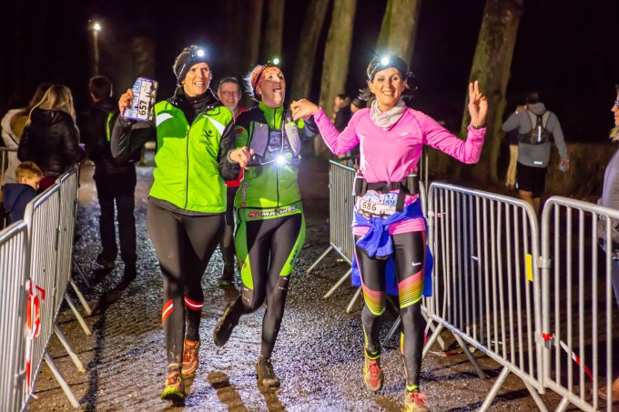 NightTrail - 5ans - Maredsous - 2018 -274
