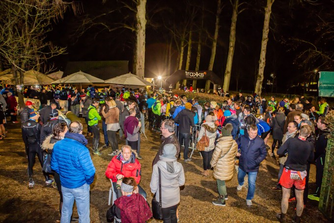 NightTrail - 5ans - Maredsous - 2018 -280