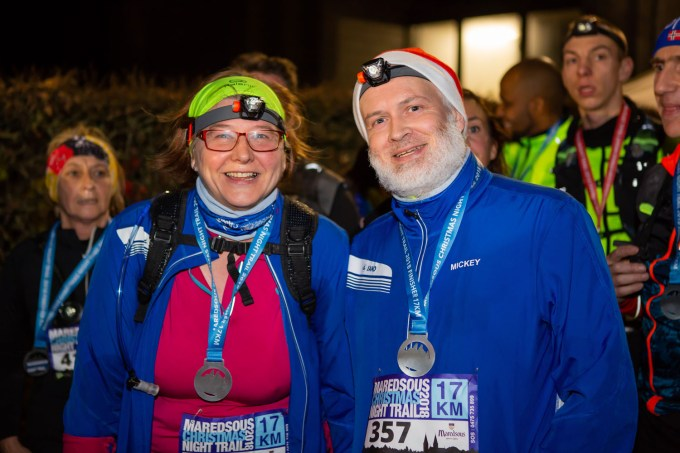 NightTrail - 5ans - Maredsous - 2018 -293