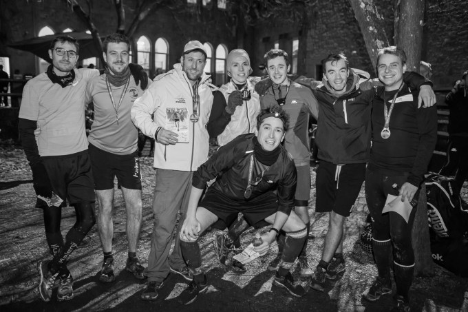 NightTrail - 5ans - Maredsous - 2018 -299