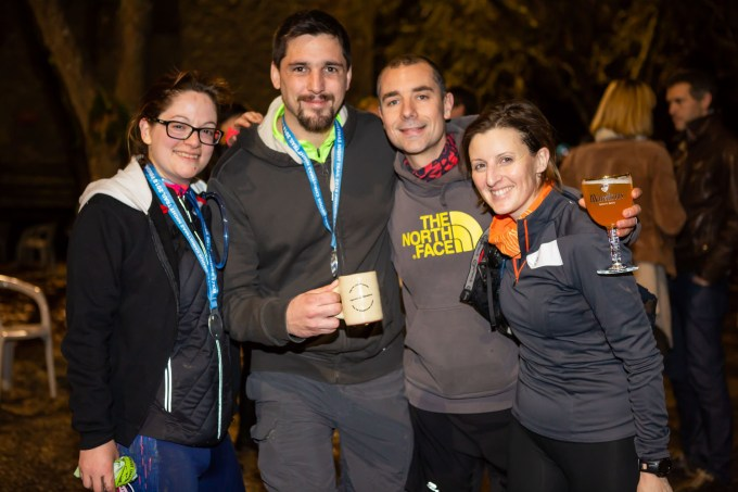 NightTrail - 5ans - Maredsous - 2018 -301