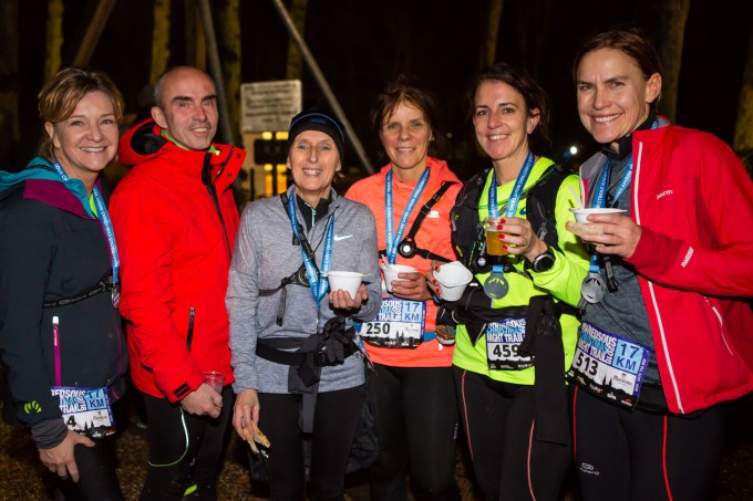NightTrail - 5ans - Maredsous - 2018 -303
