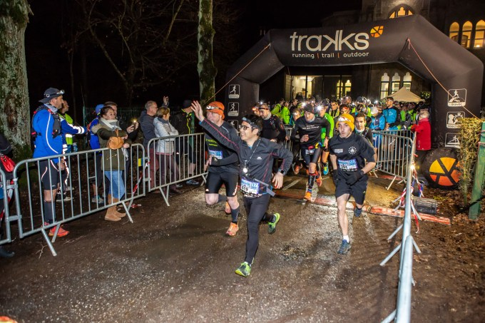 NightTrail - 5ans - Maredsous - 2018 -31