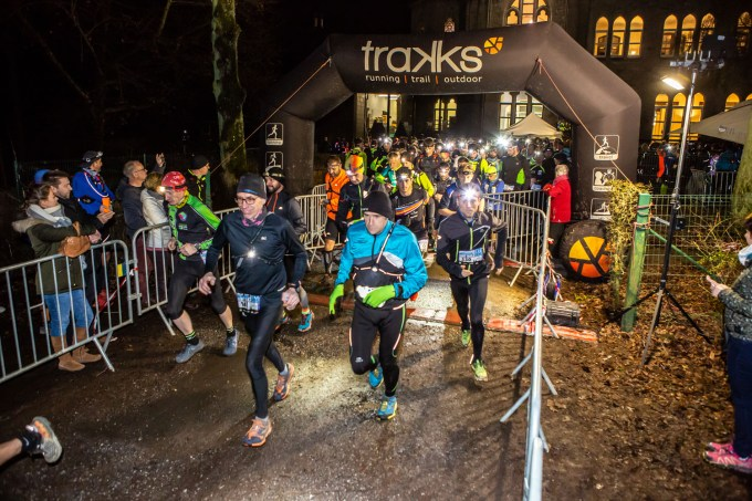 NightTrail - 5ans - Maredsous - 2018 -33