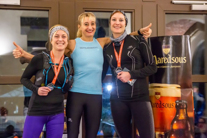 NightTrail - 5ans - Maredsous - 2018 -336