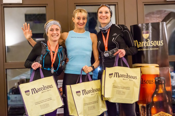 NightTrail - 5ans - Maredsous - 2018 -339
