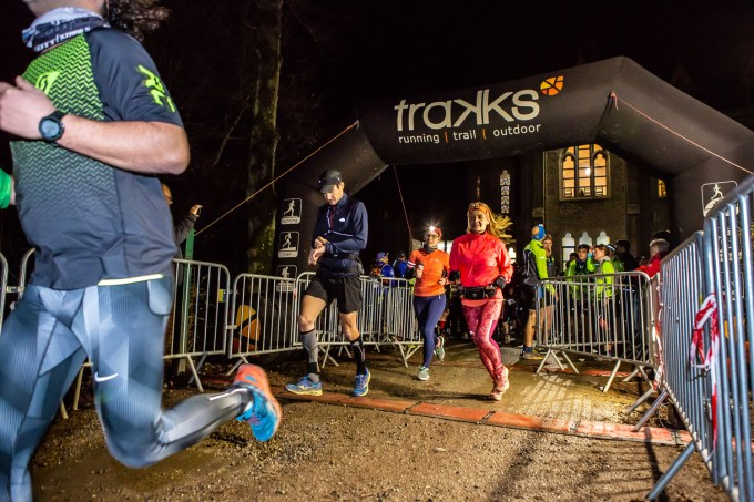 NightTrail - 5ans - Maredsous - 2018 -44