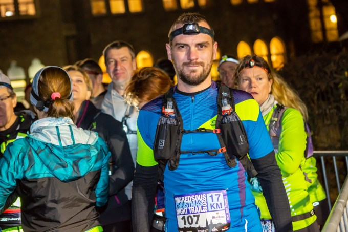 NightTrail - 5ans - Maredsous - 2018 -50