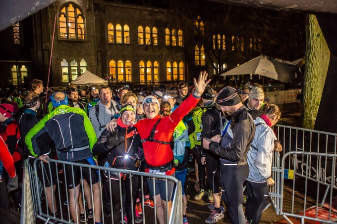NightTrail - 5ans - Maredsous - 2018 -62