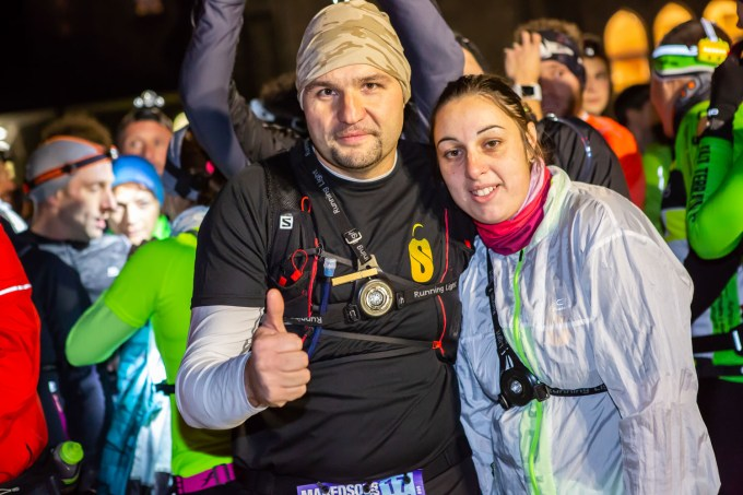NightTrail - 5ans - Maredsous - 2018 -64