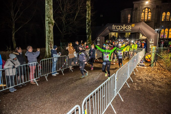 NightTrail - 5ans - Maredsous - 2018 -80