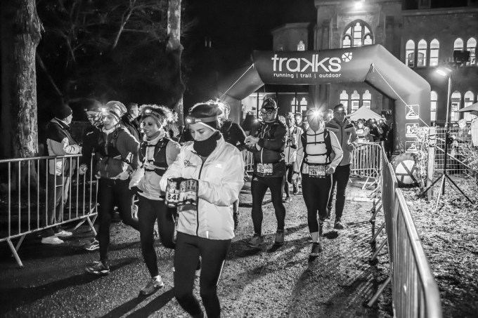 NightTrail - 5ans - Maredsous - 2018 -95