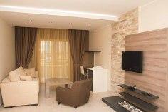 hotel au montenegro
