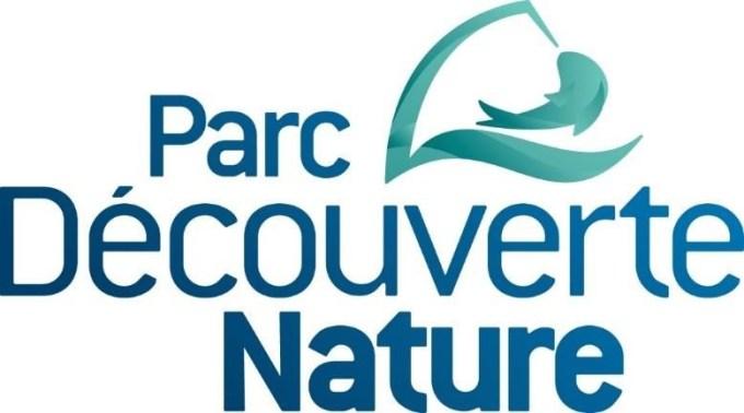 Acoatica Nouvelle Experience Sportive Immersive Et Gourmande Et Technologique Au Parc Decouverte Nature