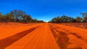 tourism-guide-Australia-james-price-point