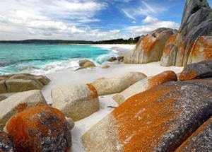 tourism-guide-australia-bay-of Fires