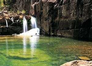 tourism-guide-australia-Douglas-Aspley-National-Park