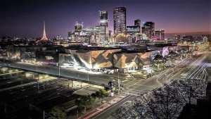 tourism-guide-australia-melbourne-hotels