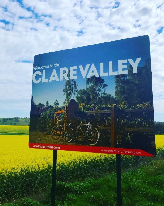 tourism-guide-Australia-Clare-valley-wine-region