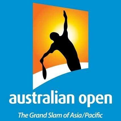 tourism-guide-Australia-australian-open