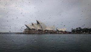 tourism-guide-Australia-rain-sydney