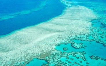 tourism-guide-australia-great-barrier-reef