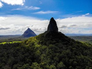 tourism-guide-Australia-glass-house-mountains