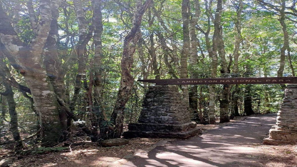 tourism-guide-Australia-lamination-National-park