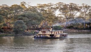 tourism-guide-Australia-echuca-victoria